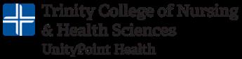 Trinity College of Nursing.png