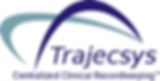 trajecsys_logo_with_tm-2018.png