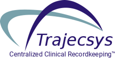 trajecsys_logo_with_tm-2018.png