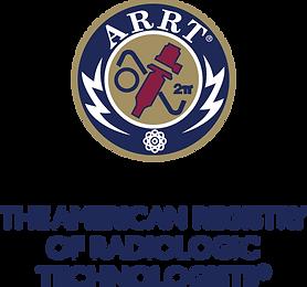 ARRT_logo_w_text.png