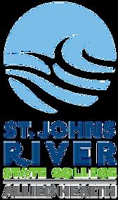 ALLIED-HEALTH-vertical-SJRstate-logo.png