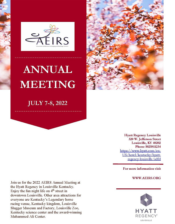 AEIRS%20ANNUAL%20Meeting%20Promo%202022_