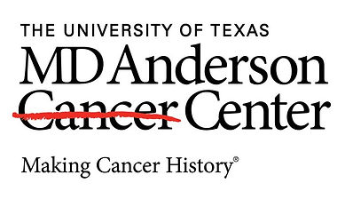 MDAnderson_logo.jpg.resize.702.404.jpg
