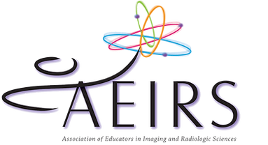 AEIRS logo_edited.png