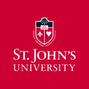 St.JohnsUniversity.png