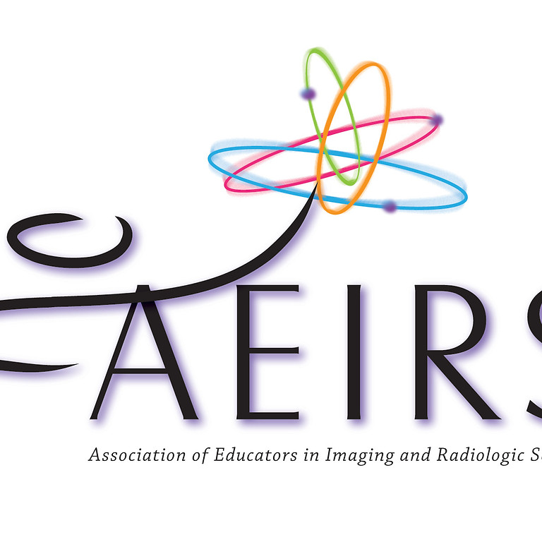 MEMBER Registration - AEIRS 2021 Annual Meeting