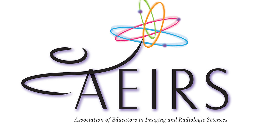 RETIRED or GUEST Member Registration - AEIRS 2021 Annual Meeting