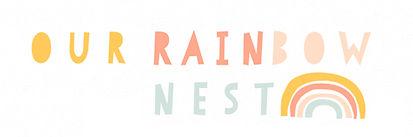 ourrainbownest_logo.jpg