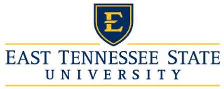 ETSU-Logo-Full-Color_v.jpg
