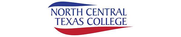NCTC Logo.jpg