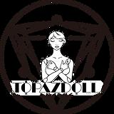 logo 网站用.png