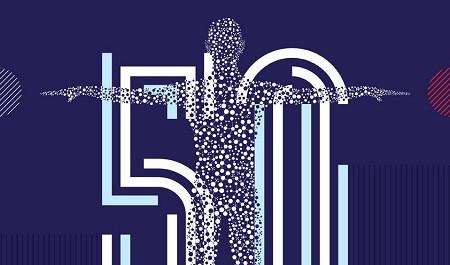 [Άγιος Παύλος] Δελτίο Συμμετοχής - Επιγονατιδομηριαία Άρθρωση