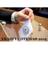 [39ο Συνέδριο] Γενική Συνέλευση-Εκλογές ΔΣ