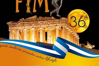 FIMS 2020