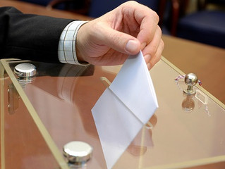 Εκλογές νέου Δ.Σ. ΟΤΕΜΑΘ
