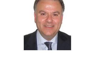 Αναγόρευση του καθ. Π. Γιαννούδη σε Επίτιμο Διδάκτορα του Τμήματος Ιατρικής ΑΠΘ