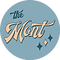 The Mont Logo- Circle- option2.png