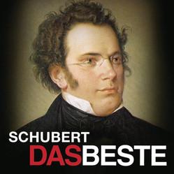 SCHUBERT: DAS BESTE