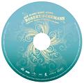 label schumann