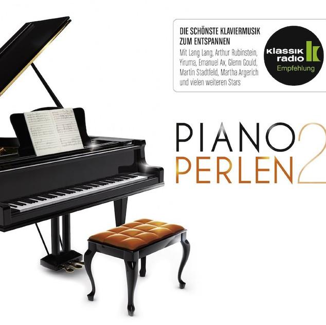 PIANO PERLEN 2