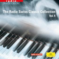 RADIO SWISS COLLECTION VOL. 4