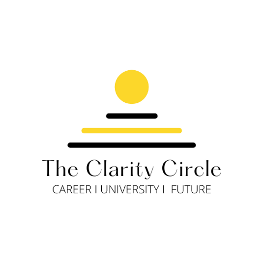 The Clarity Circle (2).png