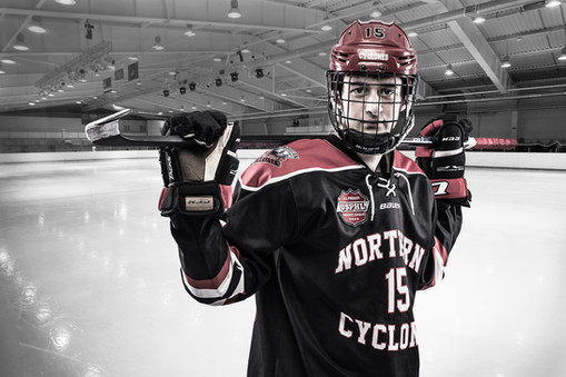 Zach hockey barn composite front 9x6.JPG