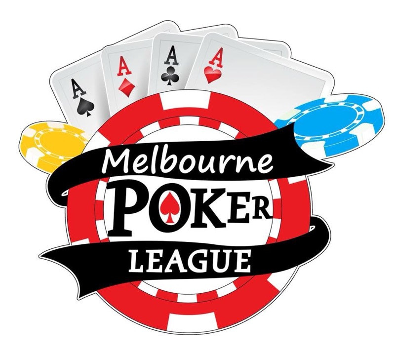 Find Poker Melbourne