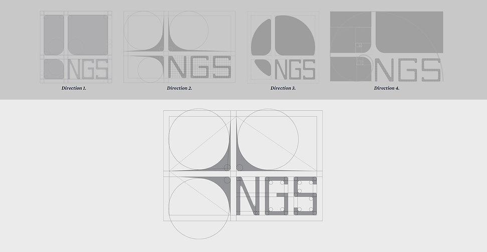NGS_37.jpg
