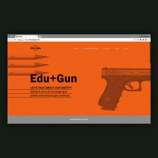 Gun Safety Education