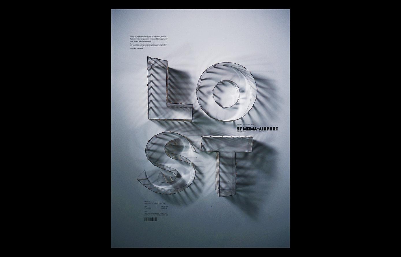 TypePoster-01.jpg