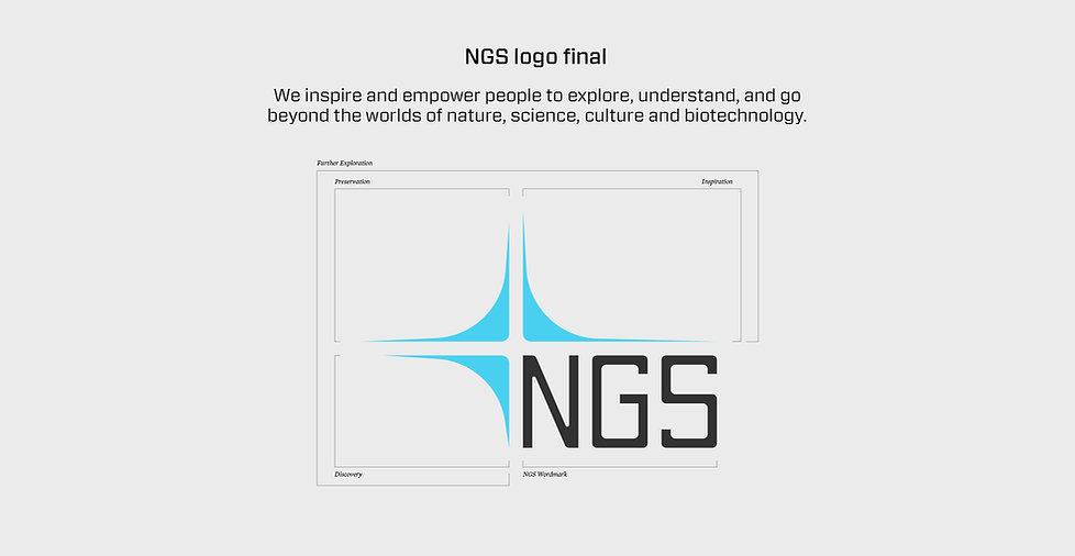 NGS_40.jpg