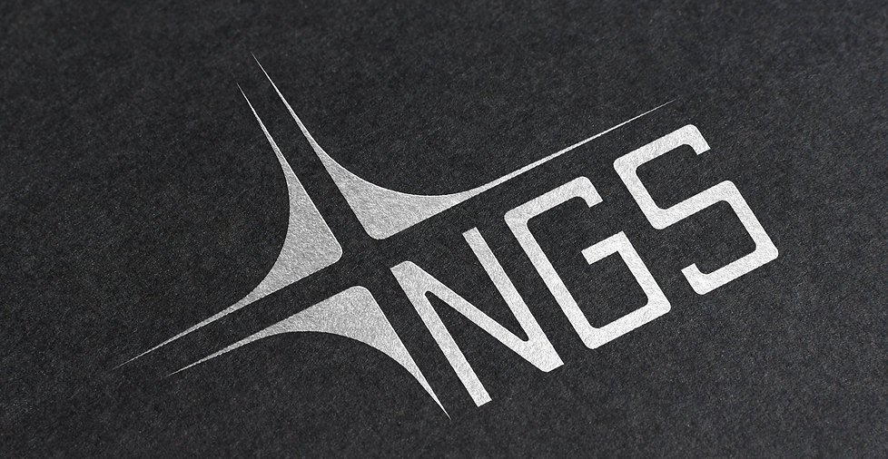 NGS_39.jpg