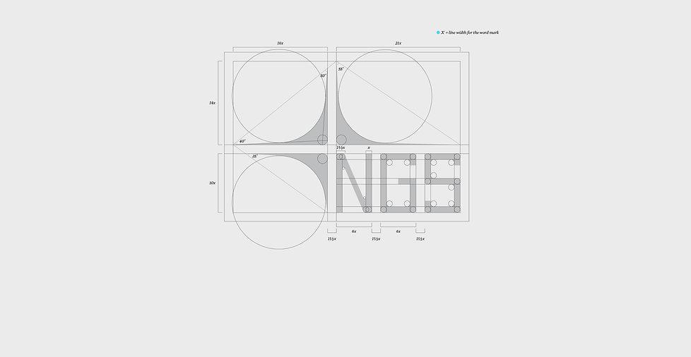 NGS_42.jpg