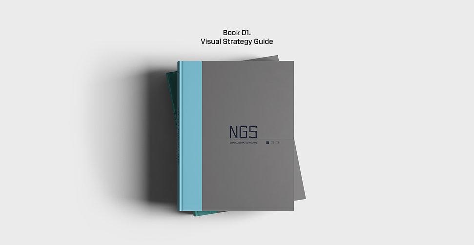 NGS_56.jpg
