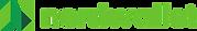Nerdwallet_Horizontal_Logo.png