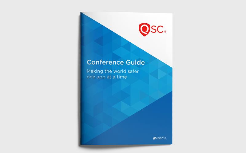 QSC 2018 Brochure