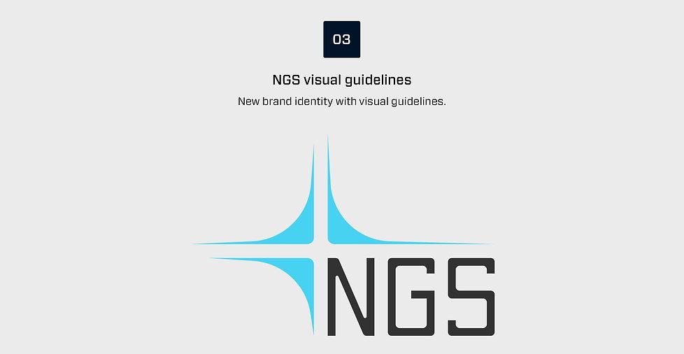 NGS_38.jpg