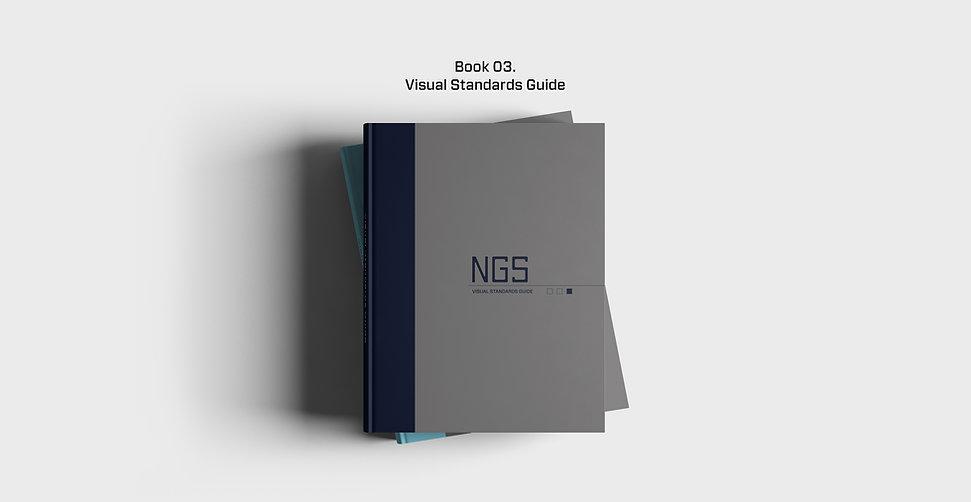 NGS_58.jpg