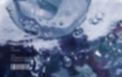 TypePoster-12.jpg
