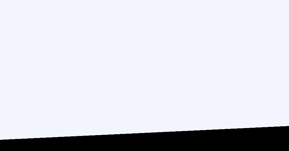 bg_06.png