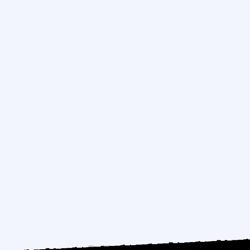 bg_04.png