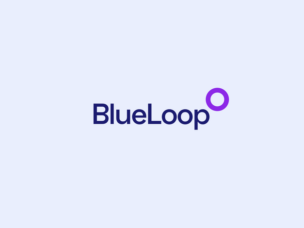BlueLoop