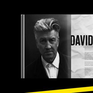 David Lynch Film Festival