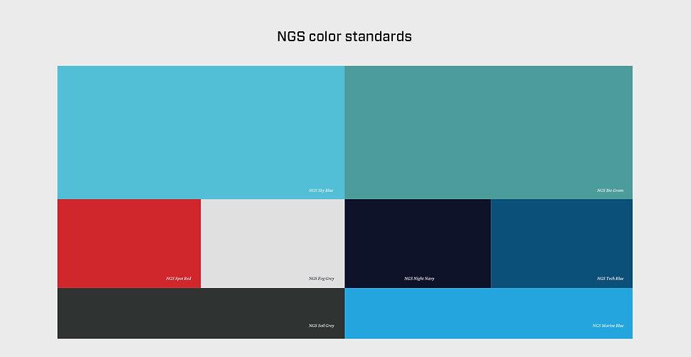 NGS_43.jpg