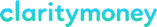 clarity-logo-teal.png