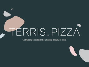 Terris Pizza
