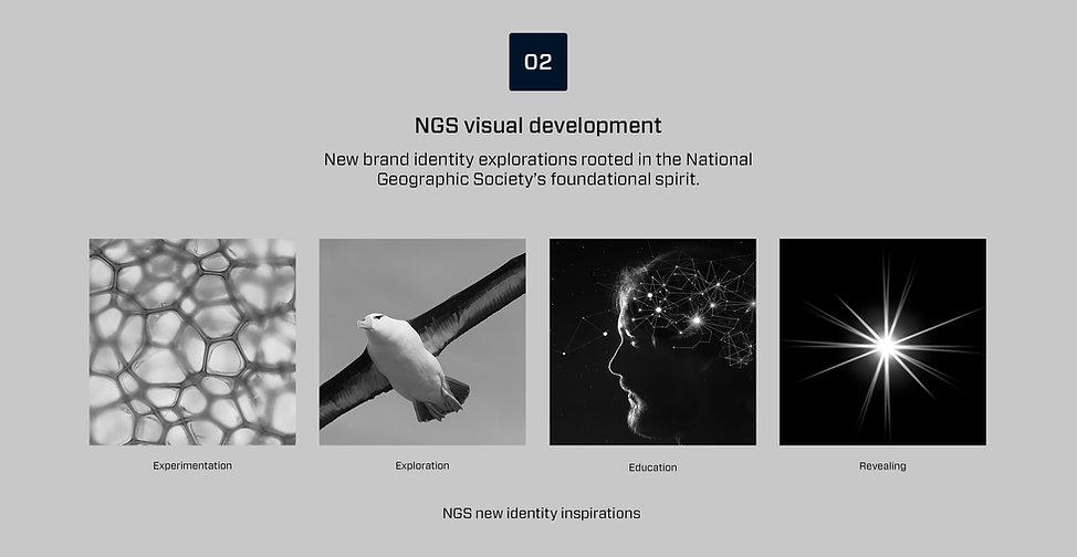 NGS_34.jpg
