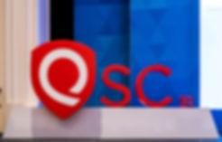 QSC-18.jpg