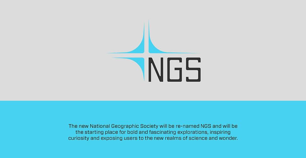 NGS_01.jpg
